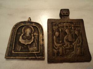 Две плашки и икона - 8452306.jpg