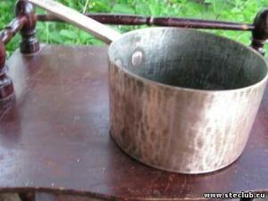 Кухонная утварь. - 2218760.jpg