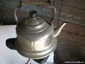 Кухонная утварь. - 0243190.jpg