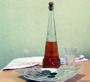 Петр Арсеньевич Смирнов - 2689558.jpg