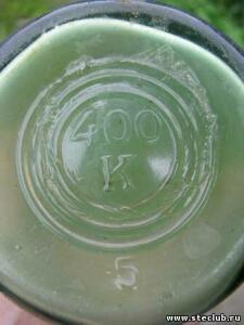 Кухонная утварь. - 2043833.jpg