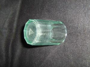 Десятигранный стакан. - 6448915.jpg