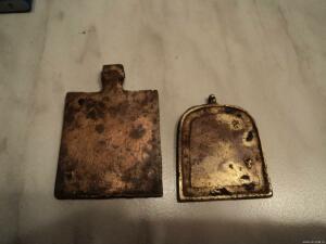Две плашки и икона - 2259790.jpg