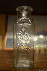 Сарептская горчица И.К. Гличъ - 4471990.jpg