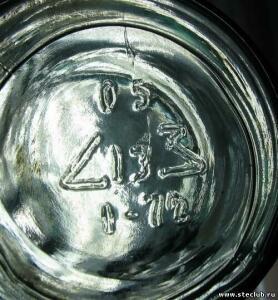 Коноваловский стекольный завод он же «ПАМЯТИ 13 БОРЦОВ» - 8653120.jpg