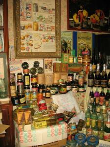 Продукты, сигареты из СССР - 4994894.jpg
