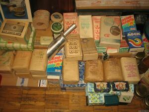 Продукты, сигареты из СССР - 4084790.jpg