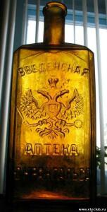 Санкт-Петербургская губерния - 3909430.jpg