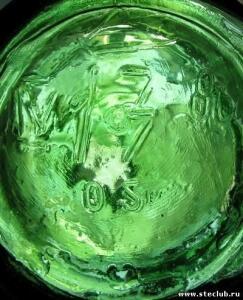 Коноваловский стекольный завод он же «ПАМЯТИ 13 БОРЦОВ» - 7292892.jpg
