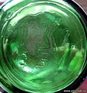 Коноваловский стекольный завод он же «ПАМЯТИ 13 БОРЦОВ» - 8148001.jpg