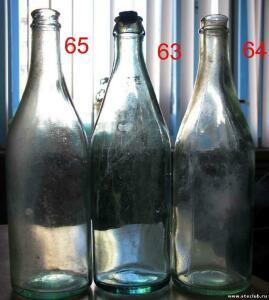 Коноваловский стекольный завод он же «ПАМЯТИ 13 БОРЦОВ» - 2925148.jpg