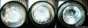 Коноваловский стекольный завод он же «ПАМЯТИ 13 БОРЦОВ» - 4442898.jpg