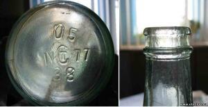 Коноваловский стекольный завод он же «ПАМЯТИ 13 БОРЦОВ» - 8155880.jpg