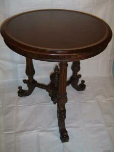 Бабушкин стол - 5915171.jpg