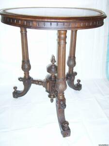 Бабушкин стол - 5657361.jpg