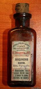 Московская губерния - 1213895.jpg