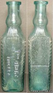 Уксусные бутылочки - 6526967.jpg