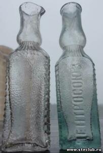 Уксусные бутылочки - 5773354.jpg