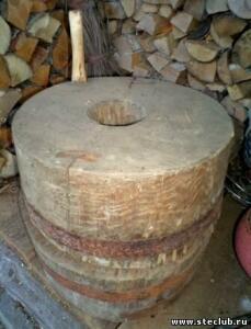 Деревянная утварь - 0405015.jpg