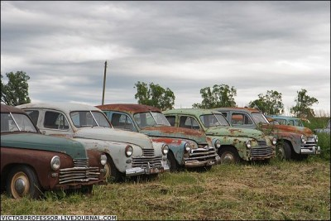 Кладбище автомобилей - kladavtomm02.jpg