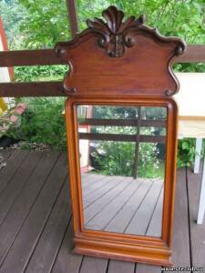 Зеркала - 3551519.jpg