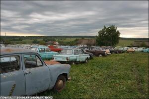 Кладбище автомобилей - kladavtomm04.jpg