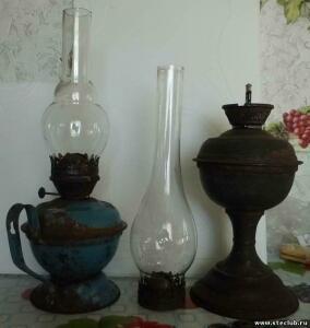 Керосиновые лампы и стёкла - 0157624.jpg