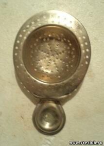 Кухонная утварь. - 2888383.jpg