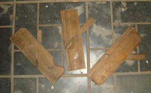Старинный инструмент - 7695548.jpg