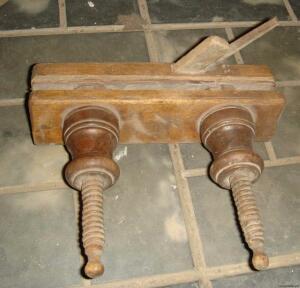 Старинный инструмент - 8762441.jpg