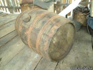 Деревянная утварь - 9783013.jpg