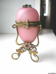 Пасхальные яйца. - 0235111.jpg