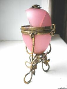 Пасхальные яйца. - 9962401.jpg