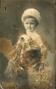 Просто старые фотографии, открытки - 2564721.jpg