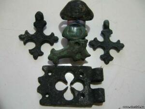 Кресты нательные - 7908774.jpg