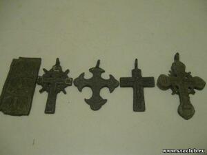 Кресты нательные - 3652020.jpg
