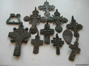 Кресты нательные - 1161599.jpg