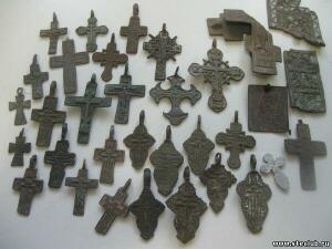 Кресты нательные - 3049266.jpg