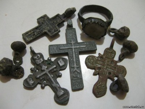Кресты нательные - 2544596.jpg
