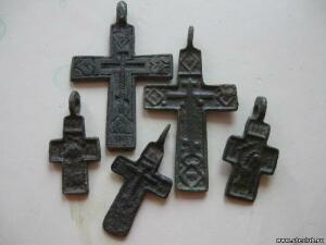 Кресты нательные - 8526248.jpg