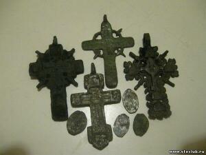 Кресты нательные - 2617609.jpg