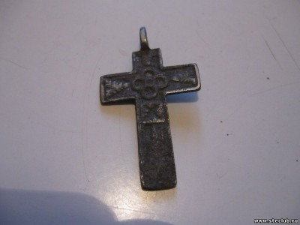Кресты нательные - 1940221.jpg