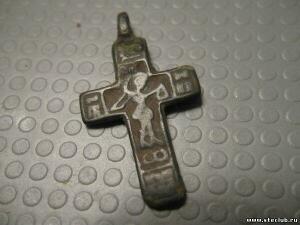 Кресты нательные - 7568322.jpg