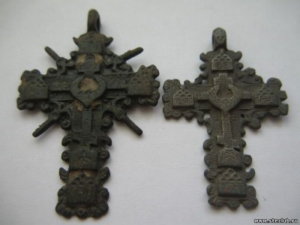 Кресты нательные - 5243789.jpg