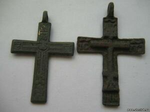 Кресты нательные - 2191634.jpg
