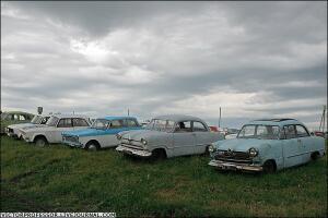 Кладбище автомобилей - kladavtomm12.jpg