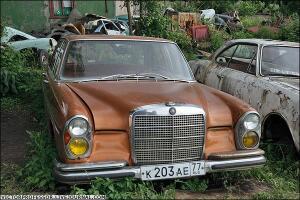 Кладбище автомобилей - kladavtomm13.jpg