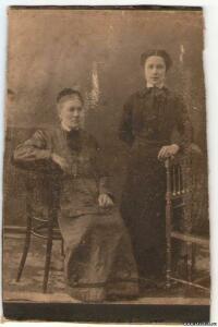 Просто старые фотографии, открытки - 8880103.jpg