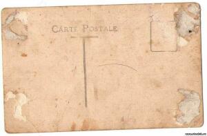 Просто старые фотографии, открытки - 5005917.jpg