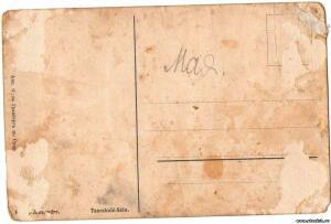 Просто старые фотографии, открытки - 9557082.jpg